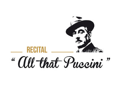 All that Puccini