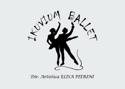 Ikuvium Ballet