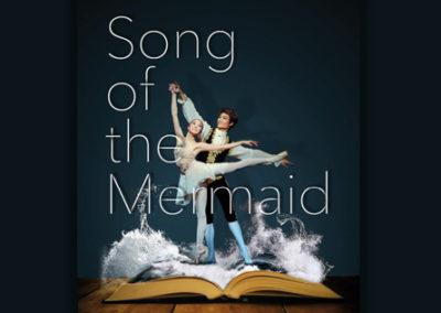 Song of the Mermaid